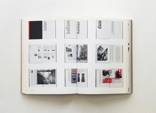 Working title: Piet Gerards, graphic designer