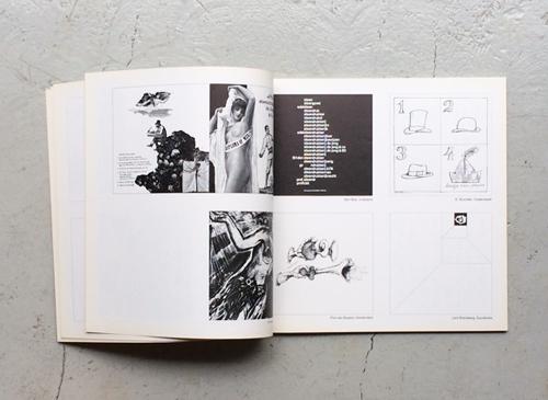 Quadrat-Print: Liber Amicorum: Steendrukkerij de Jong & Co 1911-1971