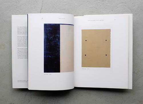 Raoul De Keyser: Paintings 1980-1999