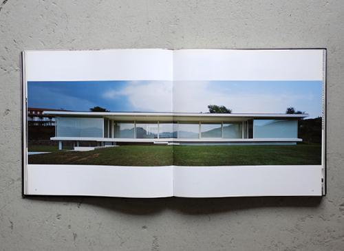 RCR  Aranda, Pigem, Vilalta Architects
