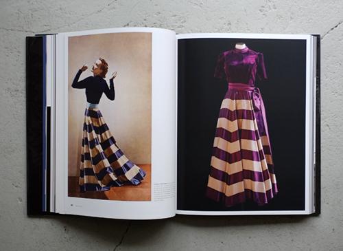 Marcel Rochas: Audace Et Elegance