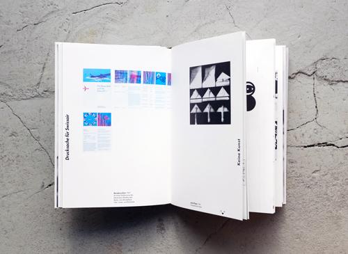 Wolfgang Schmidt: Worte und Bilder