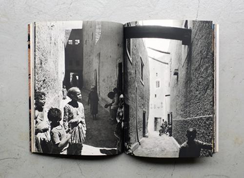 世界の村と街 全10巻