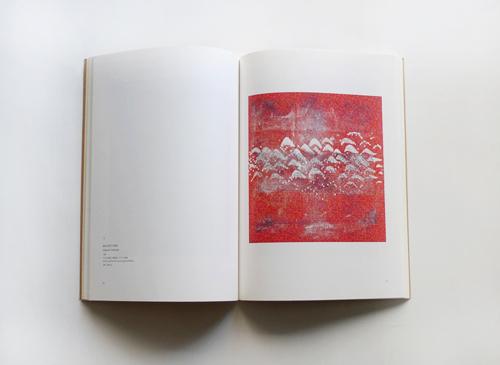ジグマー・ポルケ 不思議の国のアリス 展 図録