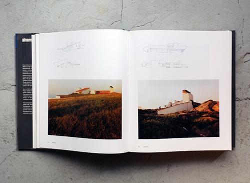Alvaro Siza - Complete Works