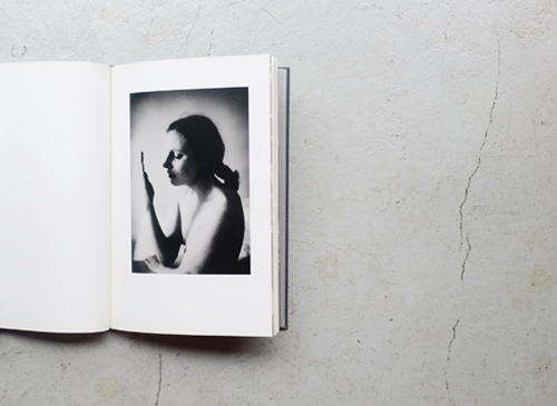 Anders Petersen: SOHO
