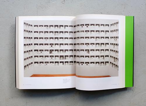 Sol Lewitt: A Retrospective