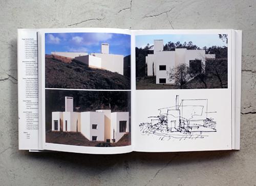 Eduardo Souto de Moura: Architect