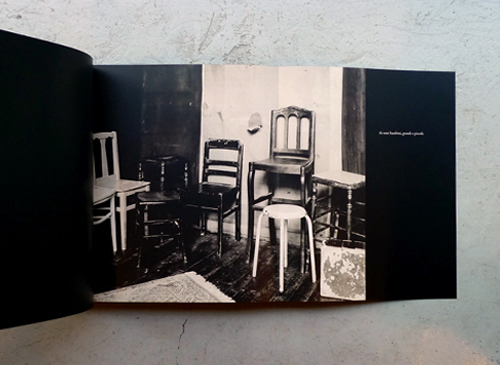 Paolo Roversi: Studio [Limited Edition] パオロ・ロベルシ