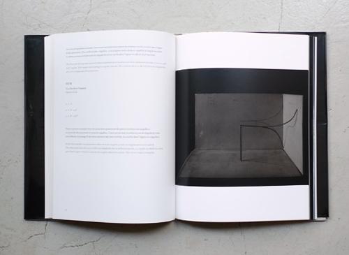 Hiroshi Sugimoto: Conceptual Forms