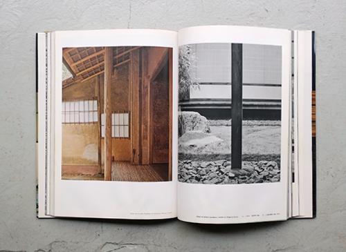 THE ELEGANT JAPANESE HOUSE: Traditional Sukiya Architecture