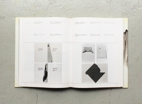 Antoni Tapies: Das graphische Werk L'oeuvre grave 1947-1972 タピエス 版画レゾネ