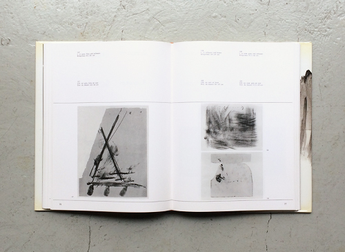 Antoni Tapies: Das graphische Werk L'oeuvre grave 1947-1972タピエス 版画レゾネ