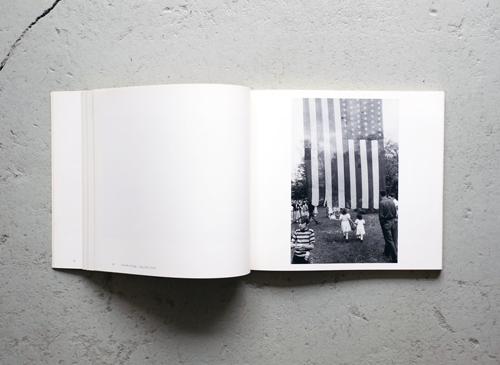 Robert Frank: The Americans PANTHEON版