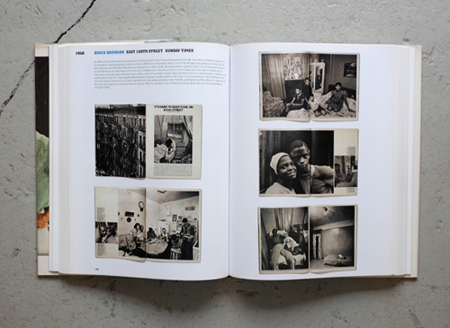Things As They Are - Photojournalism in context since 1955