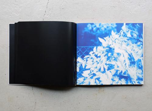 Thomas Demand - Schirmer/Mosel