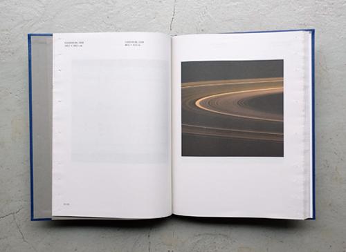 Thomas Ruff: Surfaces, Depths