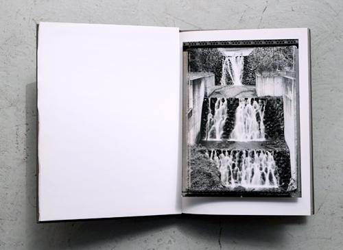Toshio Shibata: TYPE 55