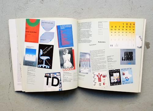 design: Total Design