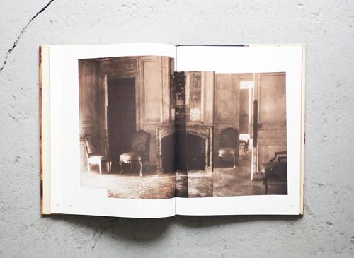 Deborah Turbeville: Unseen Versailles