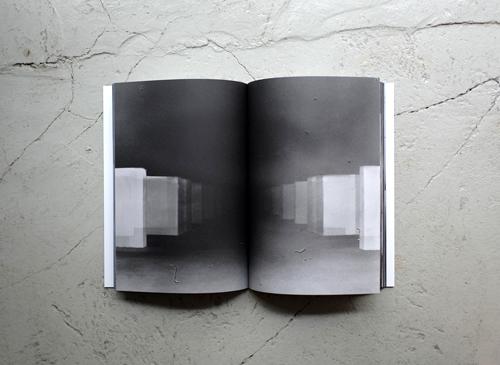 Daisuke Yokota: Vertigo
