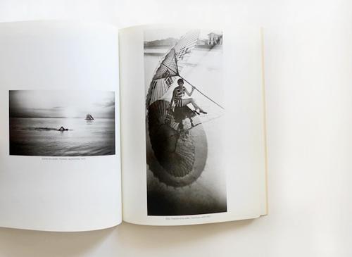 Jacques-Henri Lartigue: Watersides