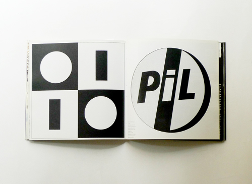 "Terry Jones: Instant Design / A Manual of Graphic Techniques""></p>   <!-- //商品詳細2 -->  <!-- 商品詳細3 -->   <p><img src="