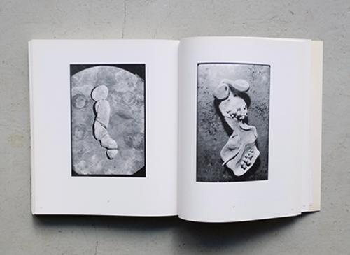 WOLS - Bilder Aquarelle Zeichnungen Photographien Druckgraphik