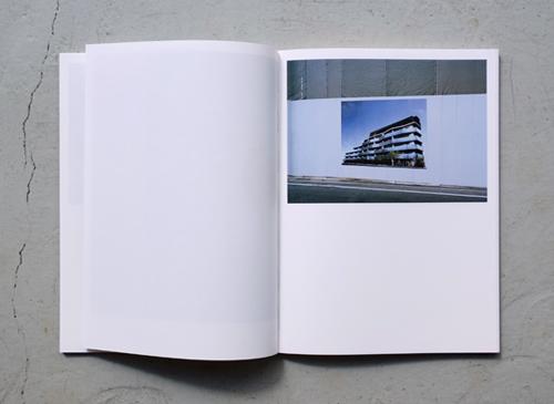 Yosuke Yajima: Ourselves / 1981 [Signed]