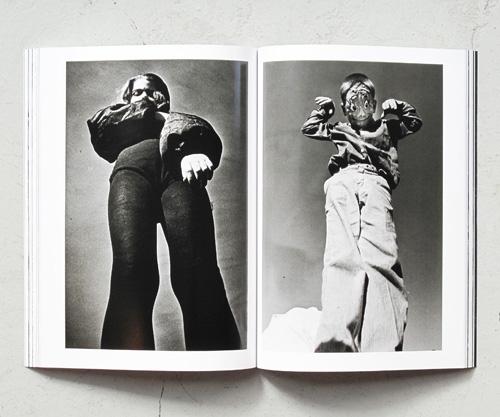 山村雅昭写真集 ワシントンハイツの子供たち