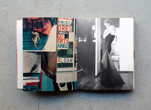 Yohji Yamamoto REWIND/FORWARD 238FASHION PICTURES,1995-2000.