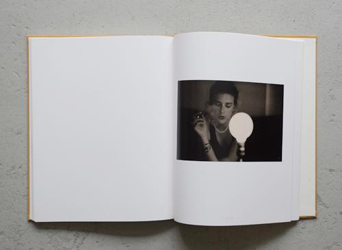 PORTRAIT OF ZOE: Tomio Seike